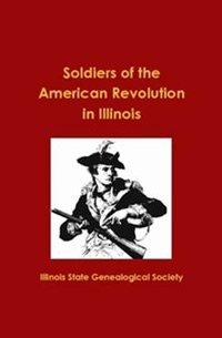Soldiers-of-the-American-Rev-in-Illinois-200pw