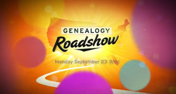 GENEALOGY-ROADSHOW--350-pw