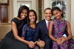 Obama-Family-250pw