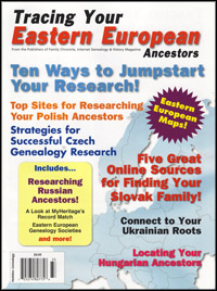 Hungary genealogyblog over the past few years the folks who publish family chronicle internet genealogy and the history magazine have created a series of journals offering a fandeluxe Gallery