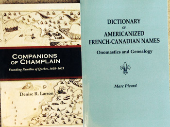 French-Canadian-books-350pw