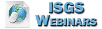 ISGS-Webinar-Logo-350p