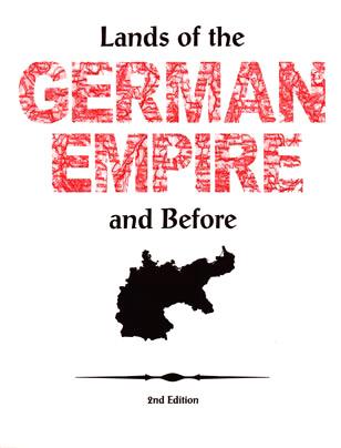 o-germanlands1