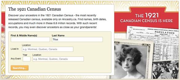 1921-Canadian-Census-585pw