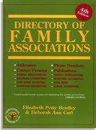 Directory of Family Assoc