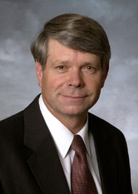 Roger P. Minert, Ph.D., A.G.