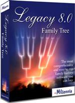 legacy-8-150p