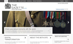 the-gazette-homepage-300p