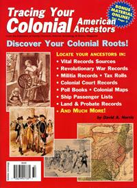 Colonial-Ancestors-200pw