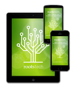 RootsTech-2014-App-150pw