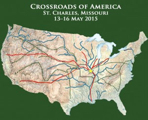 Crossroads-of-America-NGS-2015-Conference
