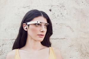 Google-Glass-300p