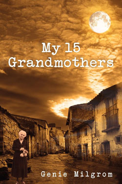 My-15-Grandmothers-250p