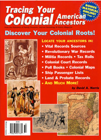 Tracing-Your-Colonial-American-Ancestors-199pw