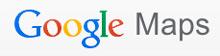 Google-Maps-logo-220pw