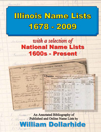 Illinois-Name-Lists-200pw