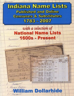 Indiana-Name-Lists-350pw