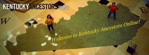 Kentucky-Ancestors-Online