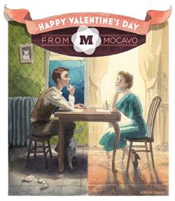 Mocavo-Valentines-Day