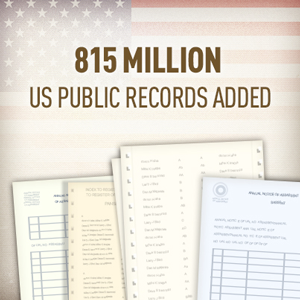 US_Public_Records1-300pw