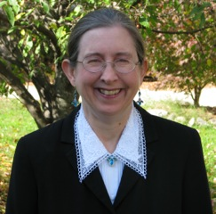 Diane L. Richard