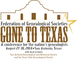 FGS-2014-Gone-to-Texas-Logo-250pw