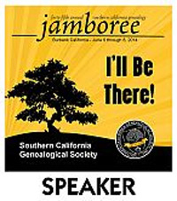 Jamboree-Button-Speaker