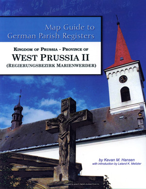 West-Prussia-II-Soft-Cover-Scan-300pw