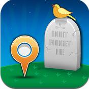 BillionGraves-App-logo-225pw
