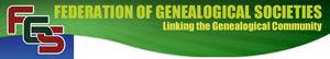 FGS-Logo-Banner-2014-300pw