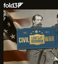 Fold3-Civil-War-150th-Anniv-200pw