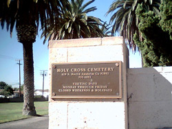 Holy-Cross-Cemetery-250pw