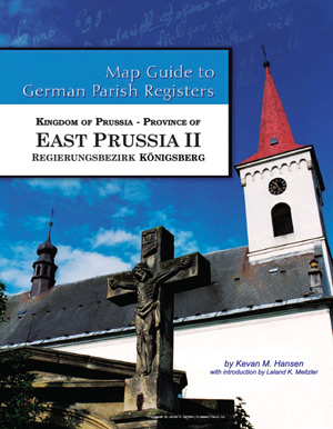 East-Prussia-II-Front-Soft-Cover-300pw