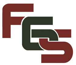 FGS-Logo-Color-2014-250pw