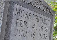 Mose-Triplett-headstone-200pw