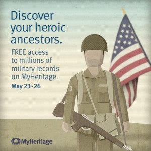 memorial-day-2014-MyHeritage-Promo