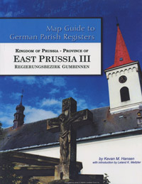 East-Prussia-III-200pw