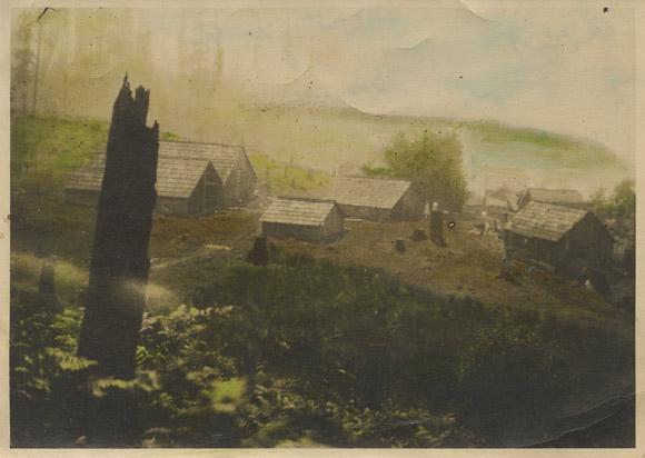 Keating-farm-bldgs-1924-580