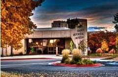 Idaho Historical Museum