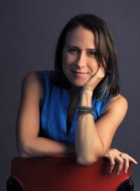 Anne-Wojcicki