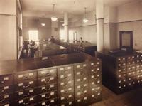 Detroit-News-Clip-files-1930s-200pw