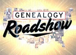 Genealogy-Roadshow-250pw