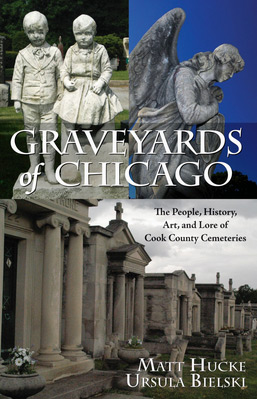 Graveyards-of-Chicago-297pw