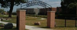 Read-Dunning-Memorial-Park-250pw