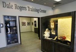 Robin-Rogers-Exhibit