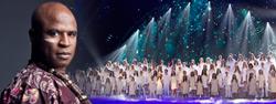Alex-Boye-and-the-Childrens-Choir-250pw