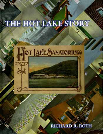 The hot lake story an illustrated history from pre discovery to hot lake storyt img732 350 fandeluxe Choice Image