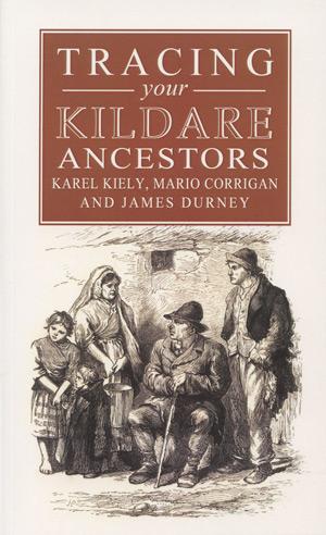 Kildare-Ancestors-Cover300pw