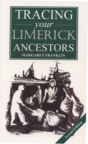 Limerick-Ancestors-Cover-2nd-Edition-300pw
