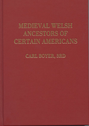 Medieval-Welsh-Ancestors-Cover-300pw